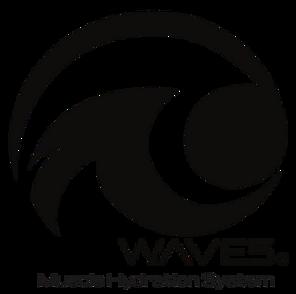 WAVE5 - Logo print (vector)-small-5494.p