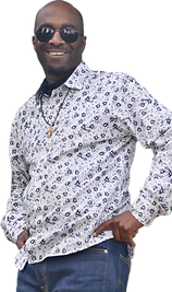 Terrance.png