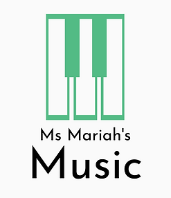 Ms Mariahs Music Logo copy.png