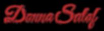 Donna Logo.png