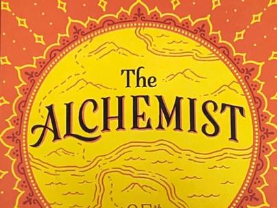 中村志保里のオンラインサロン・The ALCHEMIST