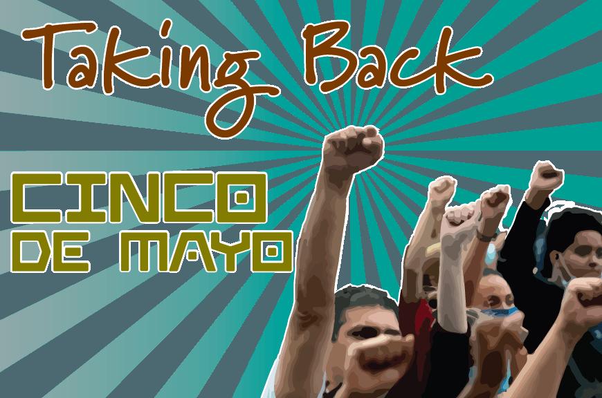 5deMayo-Take Back.png