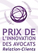 Prix de l'Innovation 2015