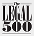 Diametis & Legal 500