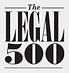Diametis & Legal 500