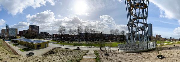 Spoorpark_(Tilburg)_017.jpg