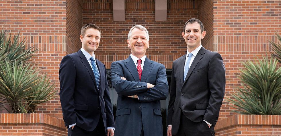 HLF-AttorneysGroup2021-WebBanner.jpg