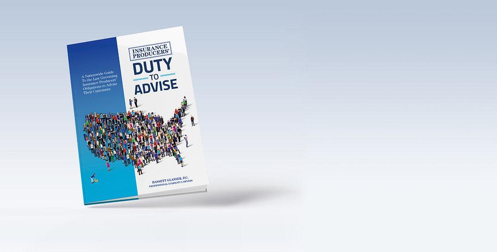 DutyToAdvise-Cover-Banner_edited.jpg