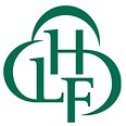 HLF-favicon-180x180.png