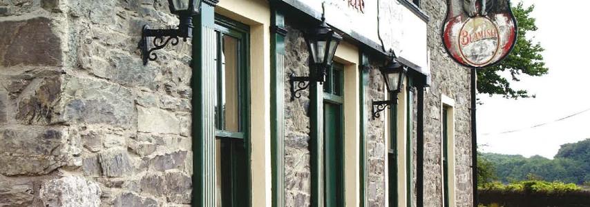 Murph's: Rafeen, Co. Cork, Ireland