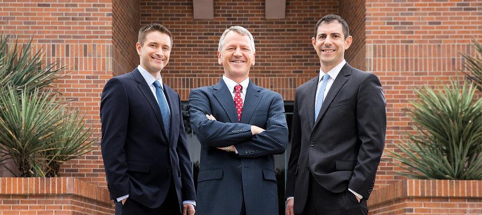 Hassett-Glasser-Attorneys.2021.jpg