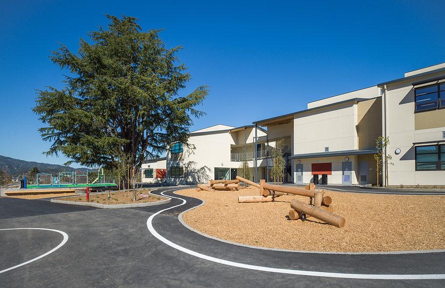 2021-02-06 Venetia Valley School-331-Edi