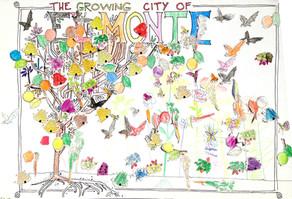 The Growing City of El Monte Mural.jpg