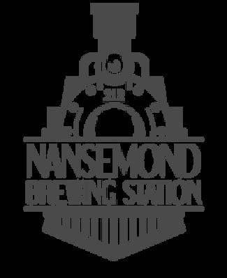 NansemondBrewingStation_Logo.png