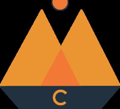 momac-logo-graphic.png