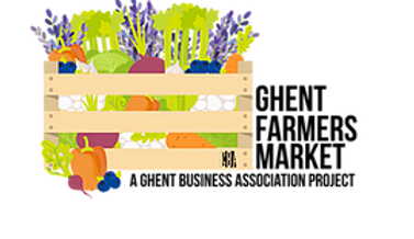 GBA_FarmersMarketLogo_High300ppi (1).webp