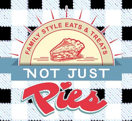 NotJustPies-Logo_V2-07_edited_edited_edi