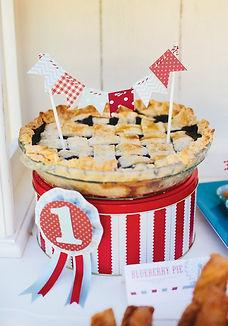 birthday-blueberry-pie.jpg