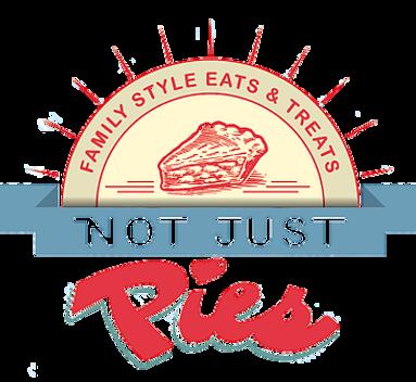 NotJustPies-Logo_V2-07__2_-removebg-prev