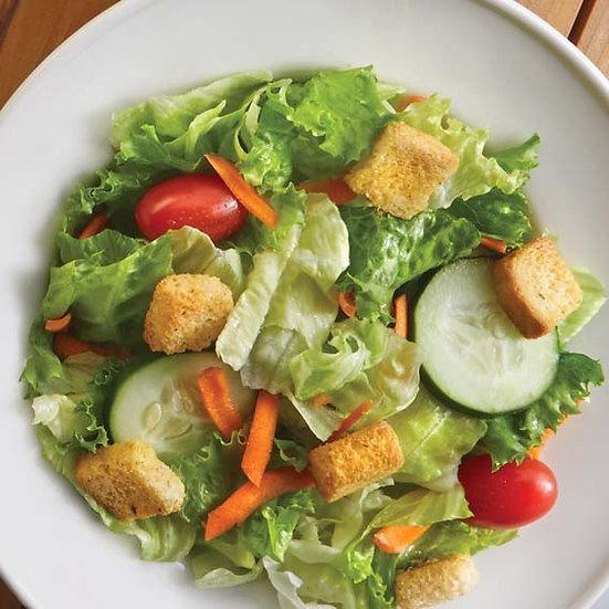 Loaded Garden Salad