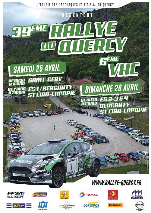 Affiche Rallye 2020 (1)-page-001.jpg