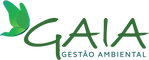 gaia_gestao_ambiental_logo-01.png