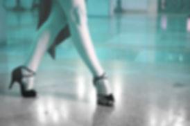 bigstock-Ballroom-Female-Dancer-Dancing-