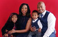 Long Family  (1)_edited.jpg