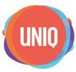 UNIQ.JPG