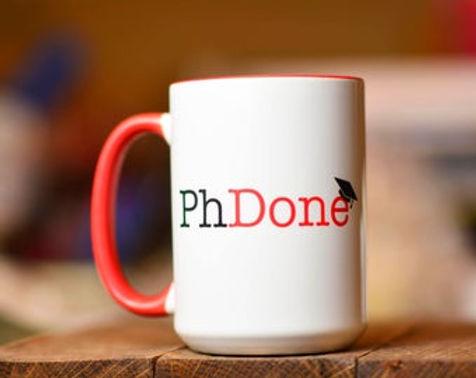 phdone.jpg