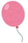 balloon09_pink_edited.png