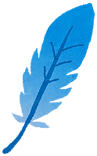 feather_blue.png