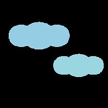 simple_cloud.png
