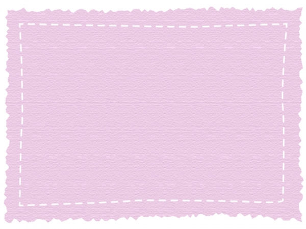 pink_frame_5604-500x375.jpg