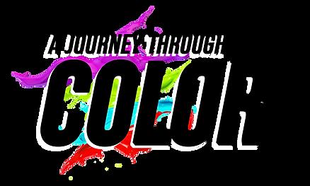 A-Journey-Through-Color.png