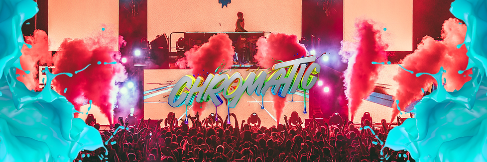 Chromatic-Banner.png