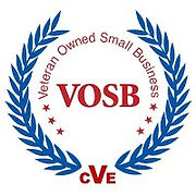 Veteran Owned Home Inspection Business