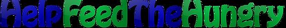 hfth_noO_logo_resized.png
