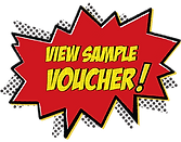 view_sample_voucher_button.png