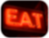 eat_small.png