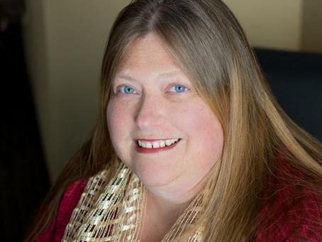 Counselor Spotlight: Malia Shipe, LPC, SAP