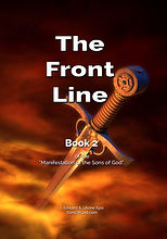 The-Front-Line-Cover4.jpg