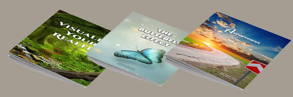 3Booklets.jpg