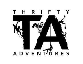 Thrifty Adventures