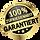 icon-zufriedenheitsgarantie.png.webp
