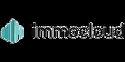 immocloud