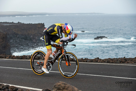 Mental Tools for Triathlon Success