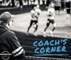 Coach's Corner feat. DeAndra'e Woods