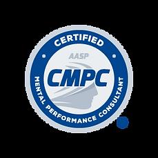 CMPC_logo_rgb_small.png