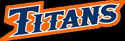 Cal_State_Fullerton_Titans_logo.svg.png